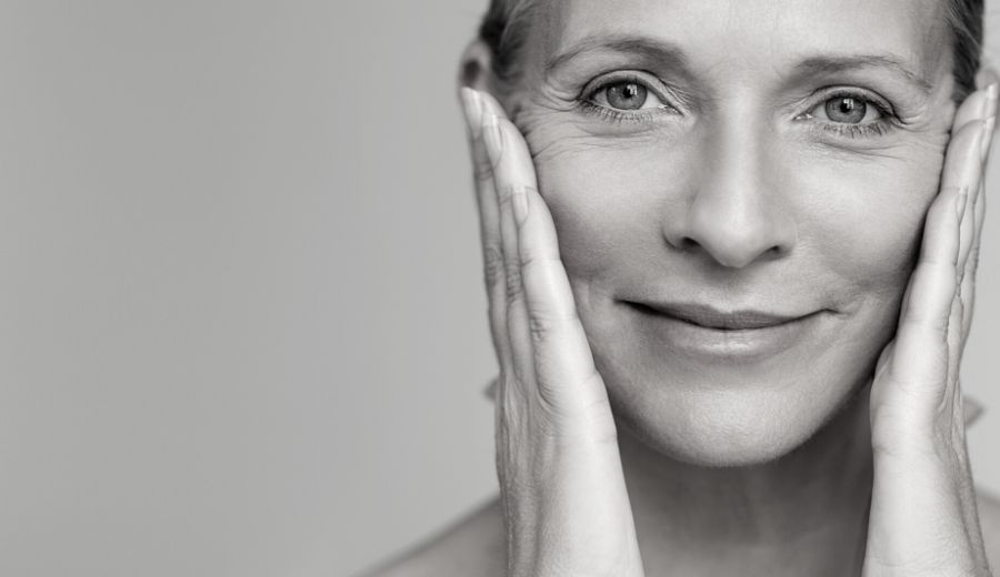 Introducing the Morpheus8: A Revolution In Nonsurgical Face Lifts