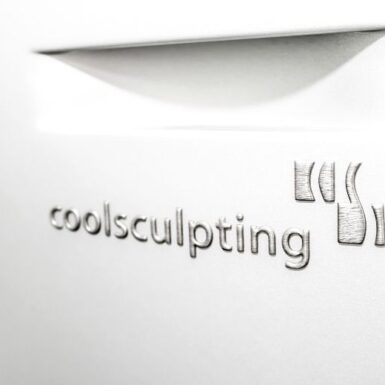 CoolSculting Machine- How much Does CoolSculpting Cost?