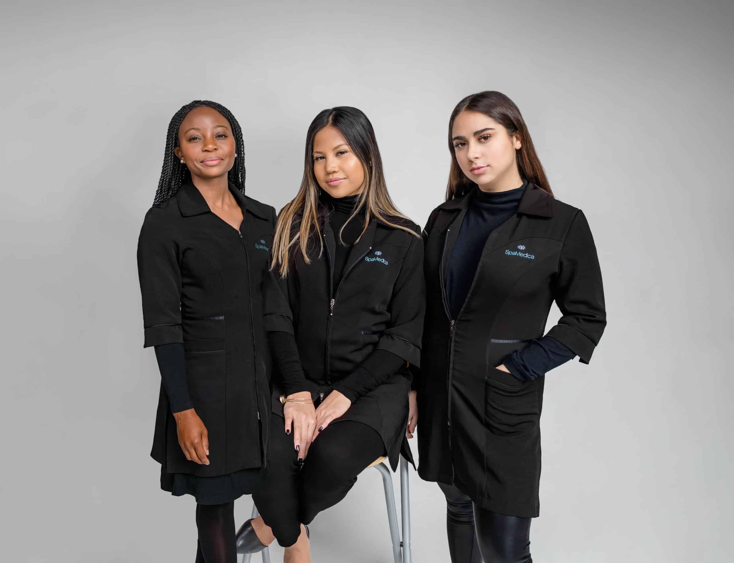 Surgical-CSR-Team