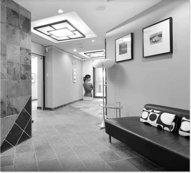 SpaMedica Toronto Clinic