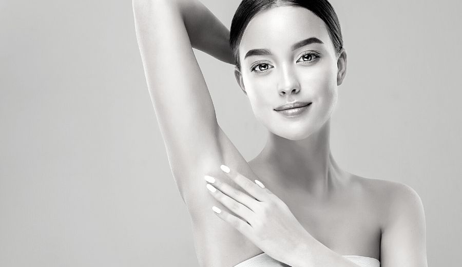 Laser Hair Removal Aftercare: Importance of After Care for Laser Hair Removal