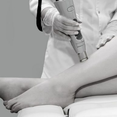 Laser Hair Removal or Electrolysis?