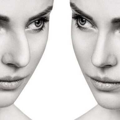 Rhinoplasty Before and after: What to Expect When You're Getting a Nose Job